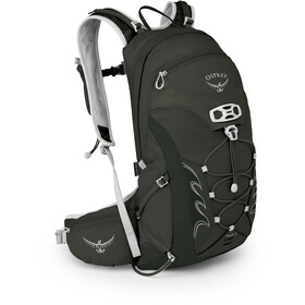 Osprey Talon 11 Backpack Men Yerba Green